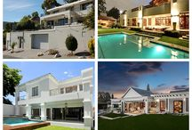 ON SHOW / Take a look through our On Show homes and come and view them on Sundays from 14:00 to 17:00.  Preview them here: http://bit.ly/ZWo8bc / by The Pam Golding Property Group