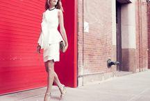 FASHION / by Mimi Letona