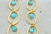 jewelry / Jewelry making  / by Shirley Vinch