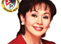 Vilma Santos Movies / List of Vilma Santos Movies. Check out these Pictures,Movies and Youtube Videos. Many types of movies from the Philippines Action,Drama, Romance, Horror and Bold.   / by Pinoy Favorites
