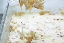 gluten free / by Nichole Caravello Eldredge