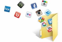 Social Media Tools / This is a list put together by members of #Toolchat.  https://www.facebook.com/groups/197056753708451/ With a special thank you to @Danny Denhard and @Aïda Boucheron.  / by Social Media Farm