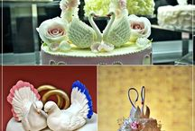 Wedding Ideas, Dresses, Decoration, and More / by Buzzle.com