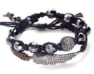 Jewelery / by Pina Albanese Basile