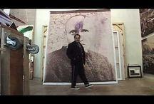 Videos I like / by Rick Beerhorst