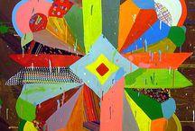 Misaki Kawai / by Chris Youssef