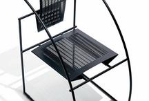 Architettura e design / by Samuela Franzini