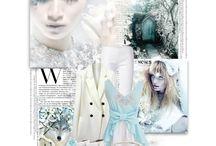 Outfits I love / by Siska Swyni