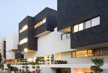 Homes l Decor l Designs / by Yvonne Hunt