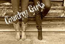 hats......boots......horses....... / by Cynthia Palombo