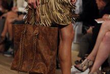 Native Couture / by Alexi Norton