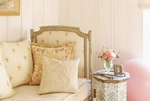 Elements of Decor / by S. Hopkins