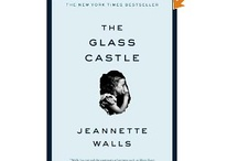 Books to Read / by Joel-Kristi Leman