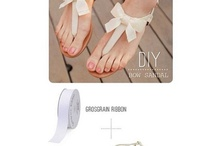 DIYs / Great for gift, looks so simple !!!!! / by Alison Gravelle