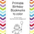 Birthdays!!! / by Jeanette Rivera