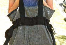 Things I wanna make / by Nicole Padilla