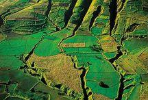 Aerial photos / by Thomas O'Brien - tmophoto