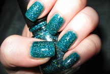 nailsss / by tyler analyse