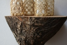 crafty projects / by Jamie Liles