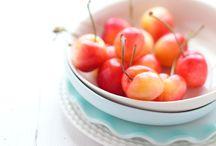 Fruit / by Kate McDermott