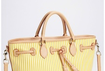Purse Faves / by Tracie Barr