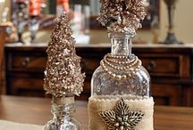 altered projects / by Mary Maskill