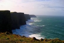Save $$ in Ireland / Ways to save money on everything from tourist attractions and meals to souvenirs in Ireland. / by Ireland Family Vacations