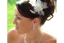 Wedding Ideas / by Maryrose Hutchinson