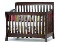 Baby - Furniture / by Cheryl Gnehm
