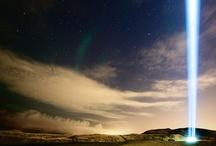 Que ver en Islandia / Información sobre Islandia, este bonito país localizado en el extremo noroeste de Europa. / by Laura RS