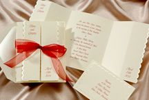 Wedding Ideas / by Seshalyn's Party Ideas