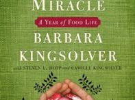 Great Books / by Michelle (Mkokopelli) Lloyd