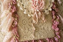 lace - {gorjusness}  / by refinehere :)