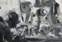 Lidewij Edelkoort's Gallery / by Trend Tablet