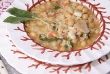 Al Grano 2 / by Canal Cocina