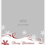 Christmas / by Wedding Decorator