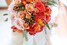 Conner/Lynn Wedding / by Cheeca Weddings