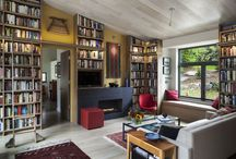 Home #9: Sarah Nettleton Architects / 803 Parkview Avenue, Golden Valley, MN 55416 / by Homes by Architects Tour