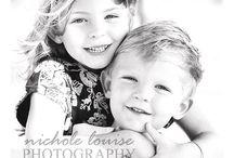 Siblings / by Afo2 = fotograf