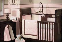 Baby/kids / by Jess Bruhn