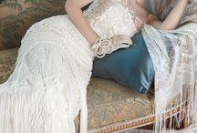 Fashion / by Jacquelynn White