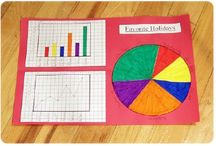 Data & Graphing / by Courtney Sweeney-Legore
