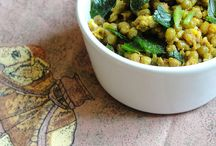 Cooking: Indian / by P G