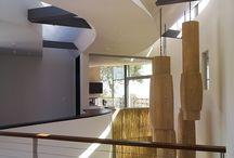 Dynamic Space / by Ellis Design Group, LLC