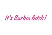 It's Barbie Bitch / Purses, accessories, clothes / by Giselle Snow