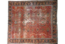 Affordable For the Home / Different types of rugs priced really low and at great discounts! / by J & D Antique & Vintage Rugs