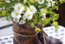 Wedding / by Kelli Horton