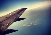 #blockisland Instagram photos / by Block Island Tourism