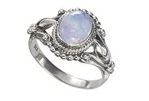 Jewelry / by Sabrina =]