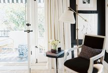 HoMe InTeriOr/DeCor / Home design...Neutral/ earthy calming interior...rustic, shanty....DIY crafts & niknaks / by Durban4052